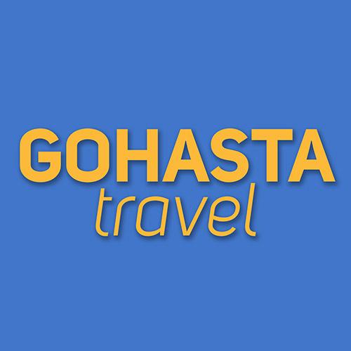 GOHASTA-TRAVEL