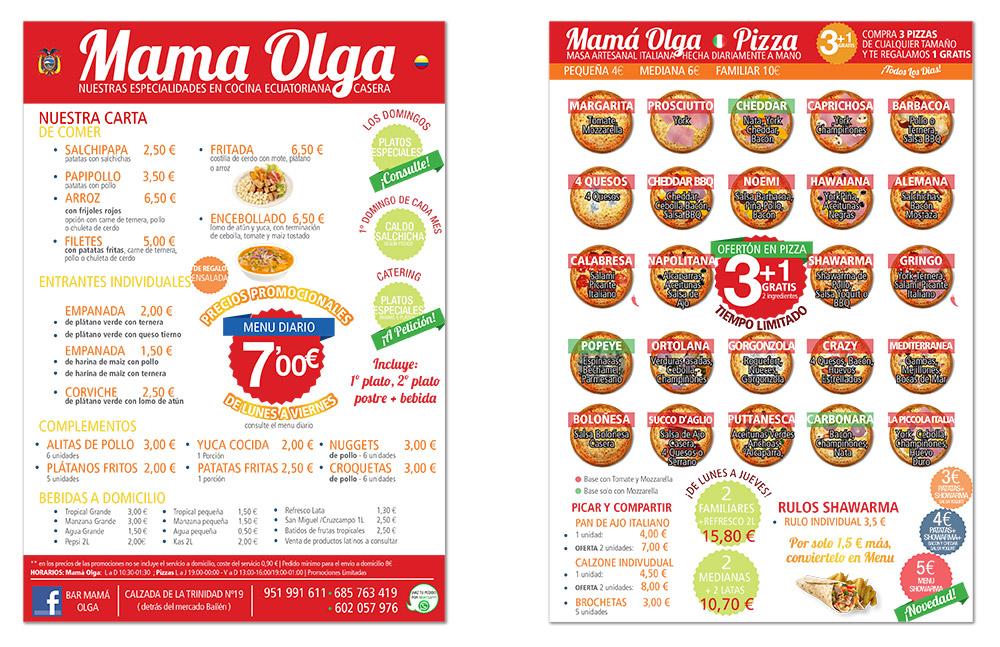 MAMA-OLGA4