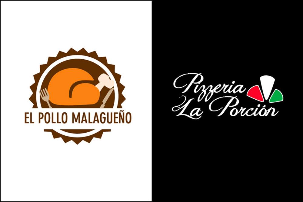Pizzeria-Laporcion-ELPOLLO_LOGO