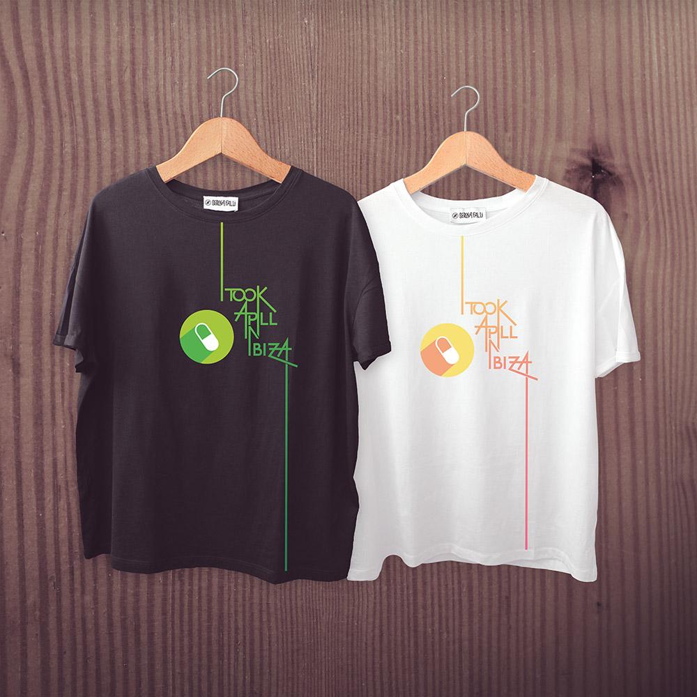 T-shirt-ibiza01