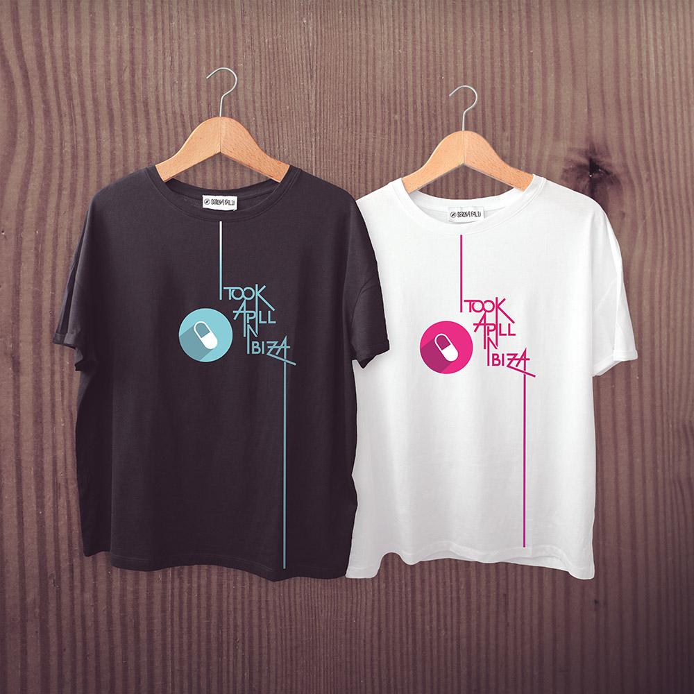 T-shirt-ibiza02