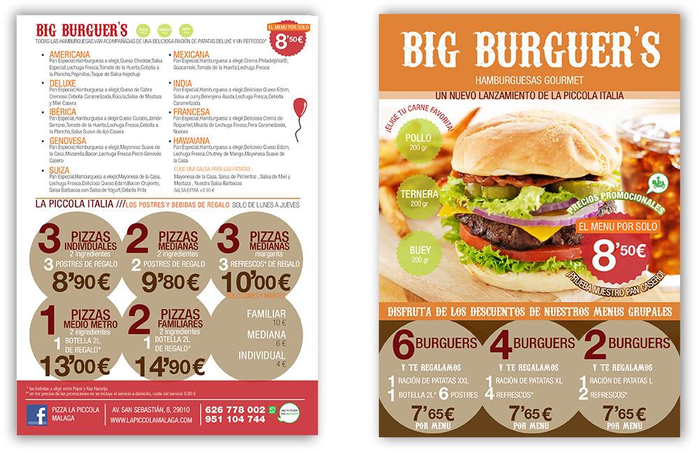 big-burger's