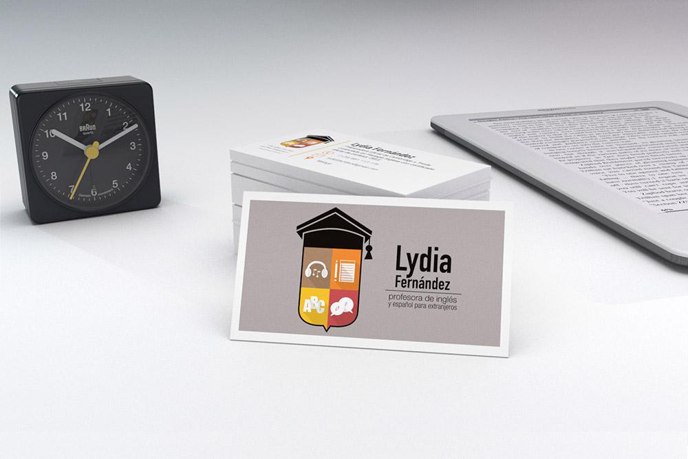 busness-card-Lydia-fernandez