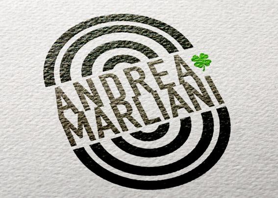 logo-andrea-marliani