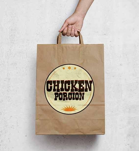 logo-chiken-porcion