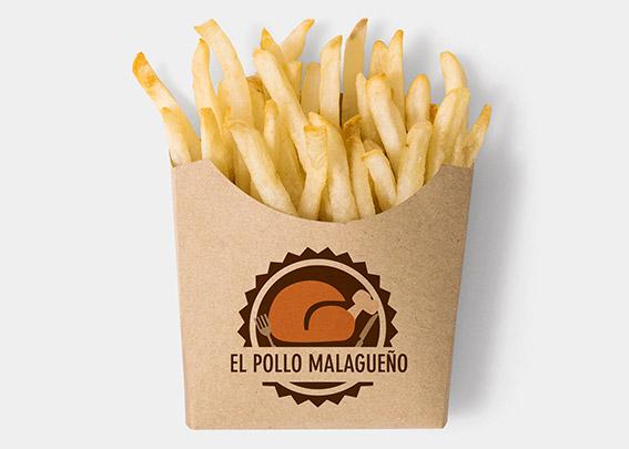 logo-el-pollo-malagueno