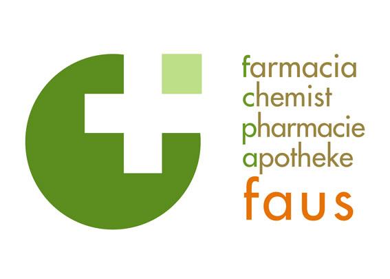 logo-farmacia-faus