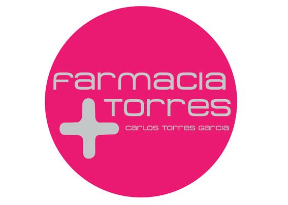logo-farmacia-torres