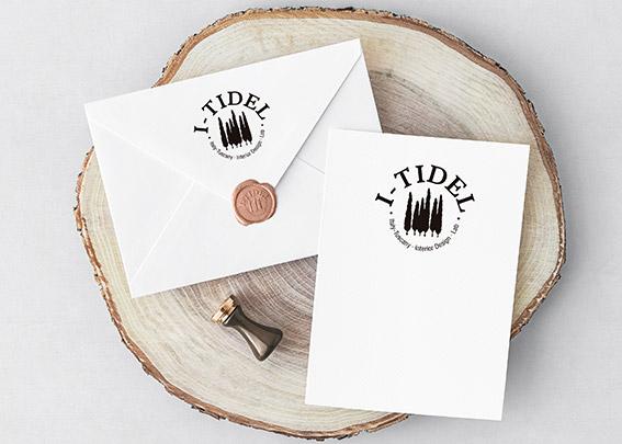 logo-itidel